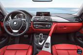 Photos Bmw Serie-4-Coupe-2014 2014 numero 38 Bmw Serie 4 Coupe 2014 http://www.voiturepourlui.com/images/Bmw/Serie-4-Coupe-2014/Interieur/BMW_Serie4_Coupe_2014_015.jpg
