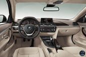 Photo Bmw Serie-4-Coupe-2014 2014 Bmw Serie 4 Coupe 2014 http://www.voiturepourlui.com/images/Bmw/Serie-4-Coupe-2014/Interieur/Bmw_Serie_4_Coupe_2014_001.jpg