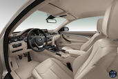 Photo Bmw Serie-4-Coupe-2014 2014 Bmw Serie 4 Coupe 2014 http://www.voiturepourlui.com/images/Bmw/Serie-4-Coupe-2014/Interieur/Bmw_Serie_4_Coupe_2014_002.jpg