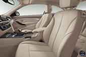 Photos Bmw Serie-4-Coupe-2014 2014 numero 38 Bmw Serie 4 Coupe 2014 http://www.voiturepourlui.com/images/Bmw/Serie-4-Coupe-2014/Interieur/Bmw_Serie_4_Coupe_2014_004.jpg