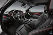 Photo Bmw Serie-4-Coupe-2014 2014 Bmw Serie 4 Coupe 2014 http://www.voiturepourlui.com/images/Bmw/Serie-4-Coupe-2014/Interieur/Bmw_Serie_4_Coupe_2014_006.jpg