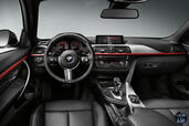 Photo Bmw Serie-4-Coupe-2014 2014 Bmw Serie 4 Coupe 2014 http://www.voiturepourlui.com/images/Bmw/Serie-4-Coupe-2014/Interieur/Bmw_Serie_4_Coupe_2014_007.jpg