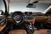Photo Bmw Serie-4-Coupe-2014 2014 Bmw Serie 4 Coupe 2014 http://www.voiturepourlui.com/images/Bmw/Serie-4-Coupe-2014/Interieur/Bmw_Serie_4_Coupe_2014_008.jpg