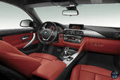 Bmw Serie-4-Gran-Coupe Berline photo Bmw Serie 4 Gran Coupe http://www.voiturepourlui.com/images/Bmw/Serie-4-Gran-Coupe/Interieur/Bmw_Serie_4_Gran_Coupe_006_rouge.jpg