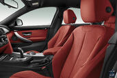 Bmw Serie-4-Gran-Coupe Berline photo Bmw Serie 4 Gran Coupe http://www.voiturepourlui.com/images/Bmw/Serie-4-Gran-Coupe/Interieur/Bmw_Serie_4_Gran_Coupe_008_rouge.jpg