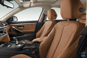 Bmw Serie-4-Gran-Coupe Berline photo Bmw Serie 4 Gran Coupe http://www.voiturepourlui.com/images/Bmw/Serie-4-Gran-Coupe/Interieur/Bmw_Serie_4_Gran_Coupe_009_camel.jpg