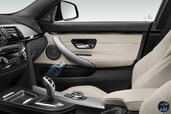 Bmw Serie-4-Gran-Coupe Berline photo Bmw Serie 4 Gran Coupe http://www.voiturepourlui.com/images/Bmw/Serie-4-Gran-Coupe/Interieur/Bmw_Serie_4_Gran_Coupe_010_interieur.jpg