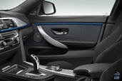 Bmw Serie-4-Gran-Coupe Berline photo Bmw Serie 4 Gran Coupe http://www.voiturepourlui.com/images/Bmw/Serie-4-Gran-Coupe/Interieur/Bmw_Serie_4_Gran_Coupe_011_interieur.jpg