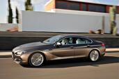 http://www.voiturepourlui.com/images/Bmw/Serie-6-Gran-Coupe/Exterieur/Bmw_Serie_6_Gran_Coupe_002.jpg