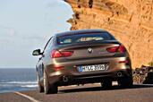 http://www.voiturepourlui.com/images/Bmw/Serie-6-Gran-Coupe/Exterieur/Bmw_Serie_6_Gran_Coupe_004.jpg