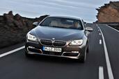 http://www.voiturepourlui.com/images/Bmw/Serie-6-Gran-Coupe/Exterieur/Bmw_Serie_6_Gran_Coupe_009.jpg