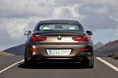 http://www.voiturepourlui.com/images/Bmw/Serie-6-Gran-Coupe/Exterieur/Bmw_Serie_6_Gran_Coupe_012.jpg