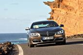 http://www.voiturepourlui.com/images/Bmw/Serie-6-Gran-Coupe/Exterieur/Bmw_Serie_6_Gran_Coupe_013.jpg