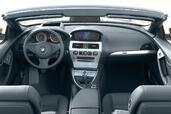 Photo Bmw Serie-6 2007 Bmw Serie 6 http://www.voiturepourlui.com/images/Bmw/Serie-6/Interieur/Bmw_Serie_6_001.jpg