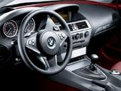 Photo Bmw Serie-6 2007 Bmw Serie 6 http://www.voiturepourlui.com/images/Bmw/Serie-6/Interieur/Bmw_Serie_6_002.jpg