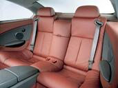 Photo Bmw Serie-6 2007 Bmw Serie 6 http://www.voiturepourlui.com/images/Bmw/Serie-6/Interieur/Bmw_Serie_6_006.jpg