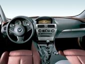 Photo Bmw Serie-6 2007 Bmw Serie 6 http://www.voiturepourlui.com/images/Bmw/Serie-6/Interieur/Bmw_Serie_6_008.jpg