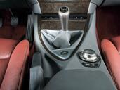 Photo Bmw Serie-6 2007 Bmw Serie 6 http://www.voiturepourlui.com/images/Bmw/Serie-6/Interieur/Bmw_Serie_6_010.jpg