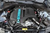 http://www.voiturepourlui.com/images/Bmw/Serie-7-2013/Exterieur/Bmw_Serie_7_2013_015_Active_Hybride_Moteur.jpg