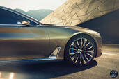 http://www.voiturepourlui.com/images/Bmw/Vision-Future-Luxury/Exterieur/Bmw_Vision_Future_Luxury_010_pneu.jpg