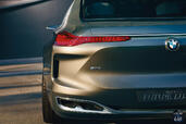 http://www.voiturepourlui.com/images/Bmw/Vision-Future-Luxury/Exterieur/Bmw_Vision_Future_Luxury_012_calandre.jpg