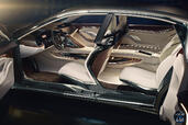Bmw Vision-Future-Luxury photo Bmw Vision Future Luxury http://www.voiturepourlui.com/images/Bmw/Vision-Future-Luxury/Interieur/Bmw_Vision_Future_Luxury_002.jpg