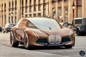 http://www.voiturepourlui.com/images/Bmw/Vision-Next-100-Concept-2016/Exterieur/Bmw_Vision_Next_100_Concept_2016_001.jpg