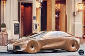 http://www.voiturepourlui.com/images/Bmw/Vision-Next-100-Concept-2016/Exterieur/Bmw_Vision_Next_100_Concept_2016_002.jpg