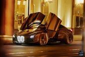http://www.voiturepourlui.com/images/Bmw/Vision-Next-100-Concept-2016/Exterieur/Bmw_Vision_Next_100_Concept_2016_003.jpg