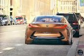http://www.voiturepourlui.com/images/Bmw/Vision-Next-100-Concept-2016/Exterieur/Bmw_Vision_Next_100_Concept_2016_005_marron_orange_arriere.jpg