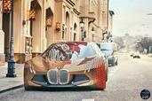 http://www.voiturepourlui.com/images/Bmw/Vision-Next-100-Concept-2016/Exterieur/Bmw_Vision_Next_100_Concept_2016_006_marron_orange_avant.jpg