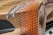 http://www.voiturepourlui.com/images/Bmw/Vision-Next-100-Concept-2016/Exterieur/Bmw_Vision_Next_100_Concept_2016_010_marron_orange_avant_motifs_rouge.jpg