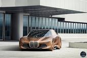 http://www.voiturepourlui.com/images/Bmw/Vision-Next-100-Concept-2016/Exterieur/Bmw_Vision_Next_100_Concept_2016_011_marron_orange_avant.jpg