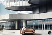 http://www.voiturepourlui.com/images/Bmw/Vision-Next-100-Concept-2016/Exterieur/Bmw_Vision_Next_100_Concept_2016_015_marron_orange_arriere.jpg