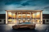 http://www.voiturepourlui.com/images/Bmw/Vision-Next-100-Concept-2016/Exterieur/Bmw_Vision_Next_100_Concept_2016_017_marron_orange_cote_profil.jpg