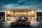 http://www.voiturepourlui.com/images/Bmw/Vision-Next-100-Concept-2016/Exterieur/Bmw_Vision_Next_100_Concept_2016_018_marron_orange_cote_profil_portes.jpg