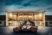 http://www.voiturepourlui.com/images/Bmw/Vision-Next-100-Concept-2016/Exterieur/Bmw_Vision_Next_100_Concept_2016_019_marron_orange_cote_profil_portes.jpg