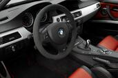 Photo Bmw X1-sDrive20d 2011 Bmw X1 sDrive20d http://www.voiturepourlui.com/images/Bmw/X1-sDrive20d/Interieur/Bmw_X1_sDrive20d_502.jpg