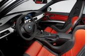 Photo Bmw X1-sDrive20d 2011 Bmw X1 sDrive20d http://www.voiturepourlui.com/images/Bmw/X1-sDrive20d/Interieur/Bmw_X1_sDrive20d_504.jpg