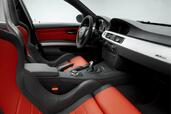 Photo Bmw X1-sDrive20d 2011 Bmw X1 sDrive20d http://www.voiturepourlui.com/images/Bmw/X1-sDrive20d/Interieur/Bmw_X1_sDrive20d_505.jpg