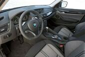 Photo Bmw X1-xDrive28i 2011 Bmw X1 xDrive28i http://www.voiturepourlui.com/images/Bmw/X1-xDrive28i/Interieur/Bmw_X1_xDrive28i_505.jpg