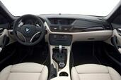 Photos Bmw X1 2009 numero 26 Bmw X1 http://www.voiturepourlui.com/images/Bmw/X1/Interieur/Bmw_X1_501.jpg