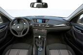 Photos Bmw X1 2009 numero 26 Bmw X1 http://www.voiturepourlui.com/images/Bmw/X1/Interieur/Bmw_X1_504.jpg