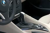 Photos Bmw X1 2009 numero 53 Bmw X1 http://www.voiturepourlui.com/images/Bmw/X1/Interieur/Bmw_X1_508.jpg