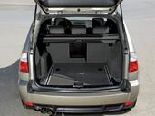 Photo Bmw X3 2007 Bmw X3 http://www.voiturepourlui.com/images/Bmw/X3/Interieur/Bmw_X3_056.jpg