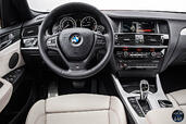 Photo Bmw X4 2015 Bmw X4 http://www.voiturepourlui.com/images/Bmw/X4/Interieur/Bmw_X4_001.jpg