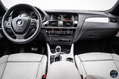 Photo Bmw X4 2015 Bmw X4 http://www.voiturepourlui.com/images/Bmw/X4/Interieur/Bmw_X4_002.jpg