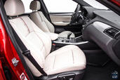 Photo Bmw X4 2015 Bmw X4 http://www.voiturepourlui.com/images/Bmw/X4/Interieur/Bmw_X4_003.jpg