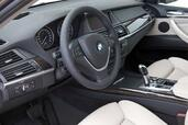 Photo Bmw X5-2010 2010 Bmw X5 2010 http://www.voiturepourlui.com/images/Bmw/X5-2010/Interieur/Bmw_X5_2010_501.jpg
