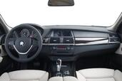 Photo Bmw X5-2010 2010 Bmw X5 2010 http://www.voiturepourlui.com/images/Bmw/X5-2010/Interieur/Bmw_X5_2010_502.jpg